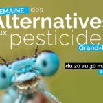 Semaine-Alternatives-Pesticides_Grand-Est_2019_header
