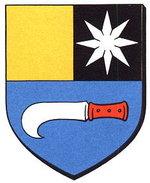 150px-WINTZENHEIM-KOCHERSBERG-blason